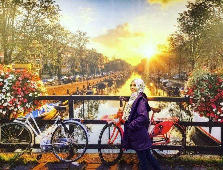 11 Museum 3d Indonesia Wajib Kunjungi Diakhir Pekan City Trick