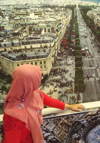 Semarang 7 Museum Jawa Tengah Wajib Dikunjungi Info City 3d