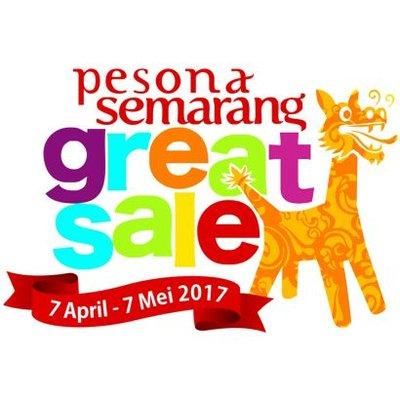 Semarang Great Sale Twitter City 3d Trick Art Museum Kab