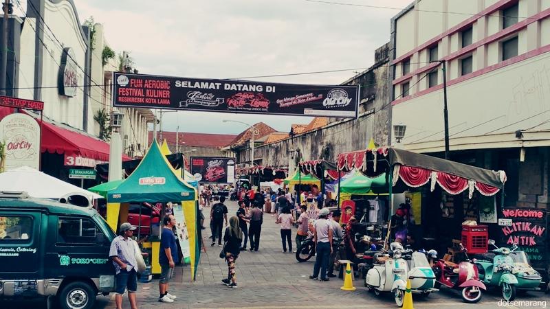 Upaya City 3d Trick Art Museum Mengkampanyekan Kota Menuju World