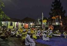 Semarang Raya Jawa Pos Radar Halaman 116 Tawur Agung Ajak
