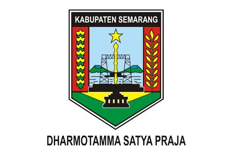 Ayo Liburan Kabupaten Semarang Review Singkat Tentang Dipimpin Oleh Raden
