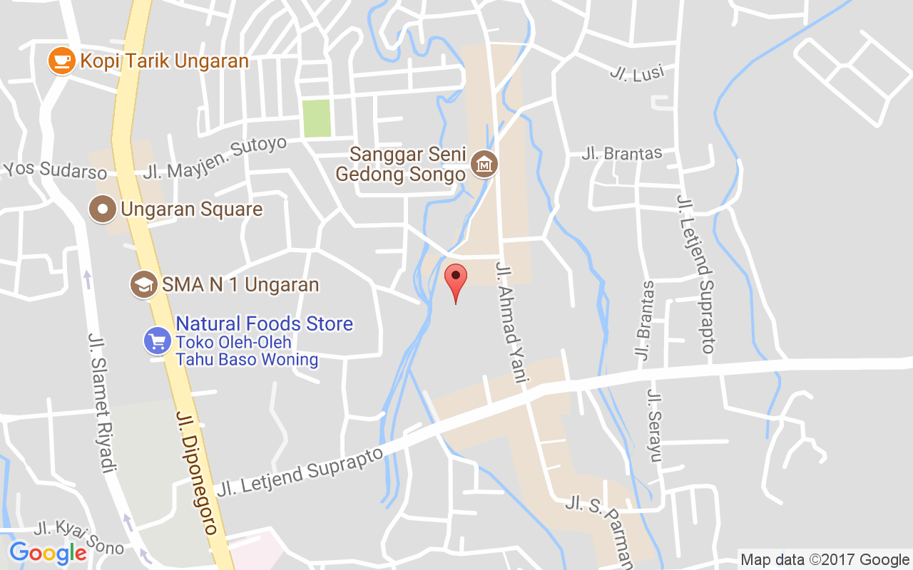 Dhanis Febri Mohon Doa Restu Datangya View Google Maps Sanggar