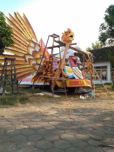 Sightseeing Attractions Salatiga Travel Cliqs Call 62 821 3836 8001