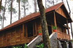 Vanaprastha Gedong Songo Park Riffa Transport 085729026668 Sewa Sanggar Seni