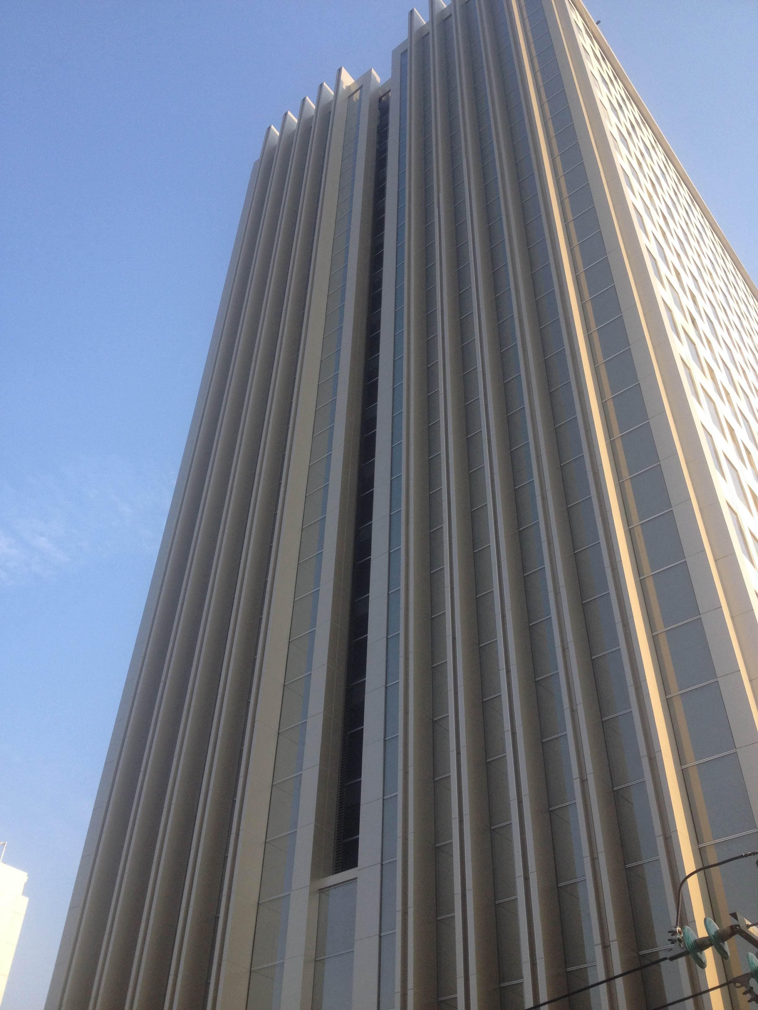 Manhole Cover Apartemen Wr Simpang Lima Maria Infiniferro Warhol Residence