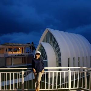 12 Gambar Susan Spa Resort Bandungan Ungaran Semarang Harga Suasana
