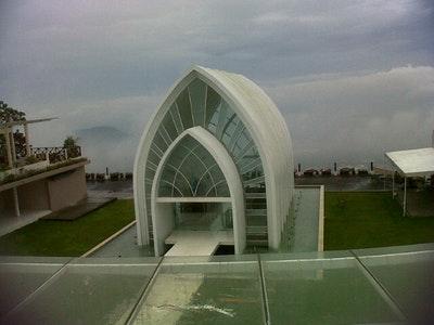 Harga Tiket Masuk Susan Spa Resort Bandungan Semarang Wisata Jawa