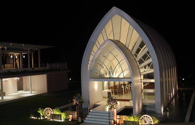 Manager Susan Spa Resort Ungkap Strategi Memviralkan Spot Foto Kab