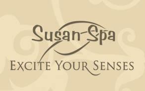 Susan Spa Profile Explore Experience Joy Resort Bandungan Kab Semarang