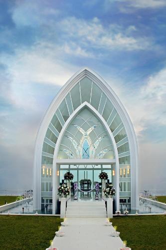 Susan Spa Resort Bandungan Semarang Traveloka Kab