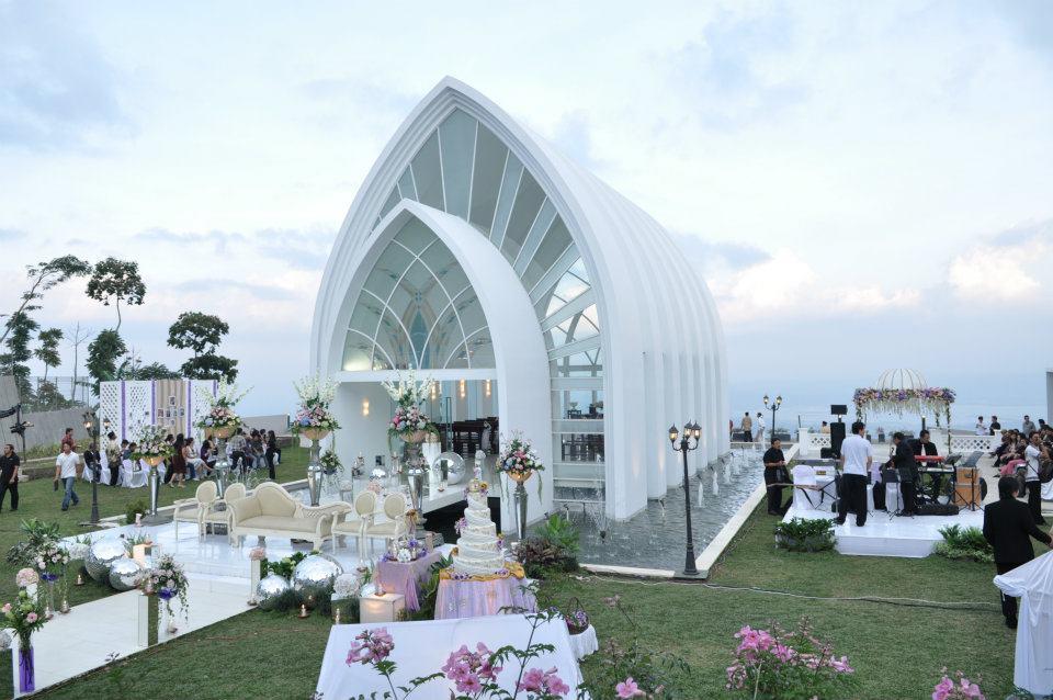 Susan Spa Resort Informasi Mengenai Wisata La Kana Bandungan Kab