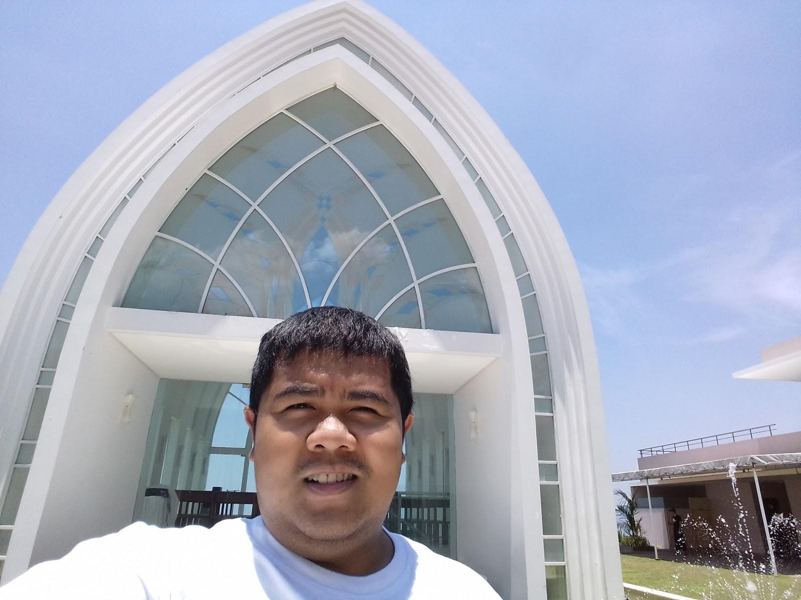 Susan Spa Resort Kabupaten Semarang Iyoth World Berada Jalan Gintungan