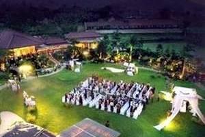 Susan Spa Resort Semarang Booking Cek Info Hotel Kab