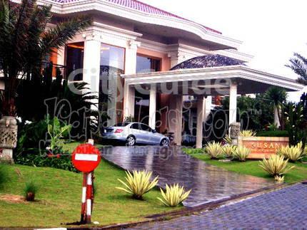 Travel Susan Spa Resort Foto Semarang Kapanlagi 0506001 Kab