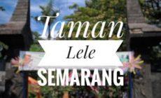 12 Gambar Bsb City Bukit Semarang Alamat Mijen Jawa Tengah