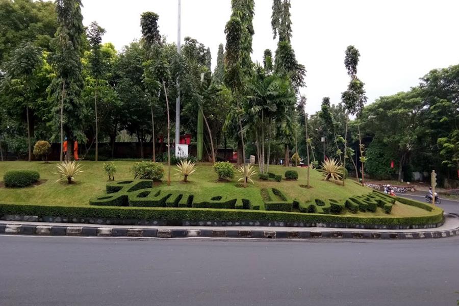 90 Tempat Wisata Semarang Menarik Wajib Dikunjungi Ditengah Lalang Kendaraan