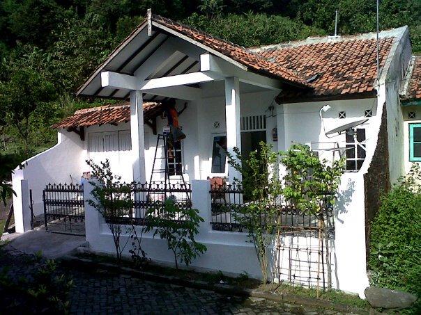 Rumah Dijual Jual Belakang Kampus Universitas Diponegoro Semarang Rumah2 Jpg