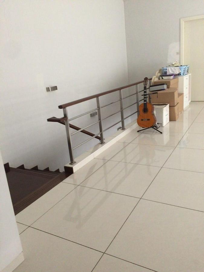 Rumah Dijual Karawaci Taman Diponegoro Uk 490m2 Harry 92729900 Semarang