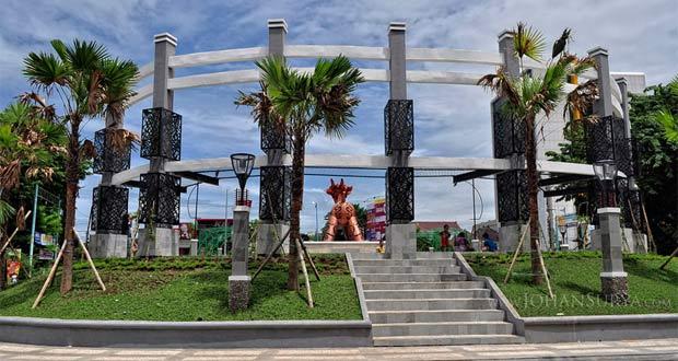 Index Wp Content Uploads 2016 01 Taman Pandanaran Jpg Srigunting