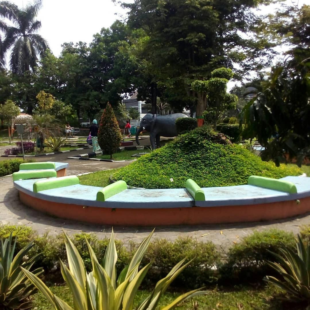 Andika Kurniawan Wijaya Kw Instagram Profile Picbear Taman Apakah Yg