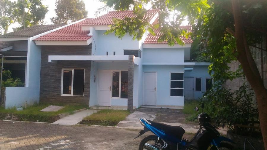 Rumah Dijual Ungaran Kabupaten Semarang P 20160803 153449 Taman Unyil
