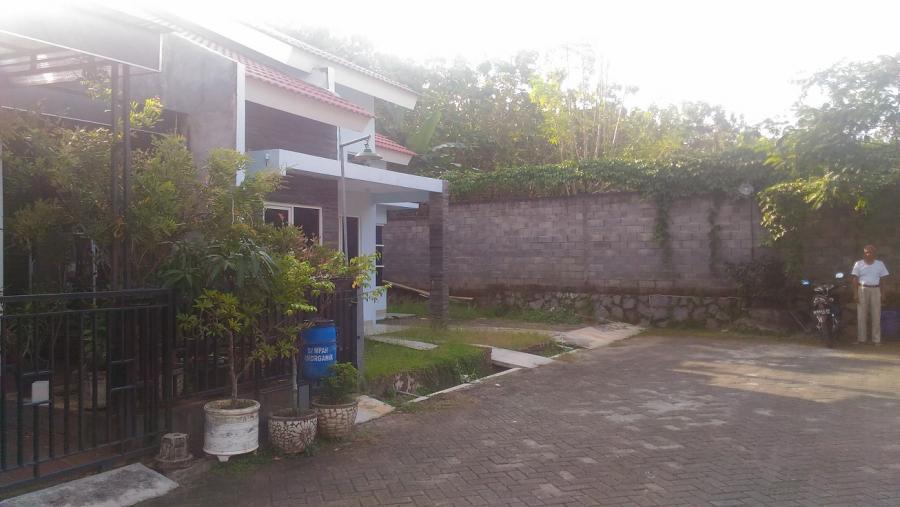 Rumah Dijual Ungaran Kabupaten Semarang P 20160803 153542 Taman Unyil