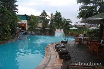 Fountain Waterpark Direktori Online Wisata Pulau Jawa Lokasi Water Park