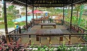Hotel Sekitar Daerah Fountain Waterpark Semarang Klikhotel Water Park Kab