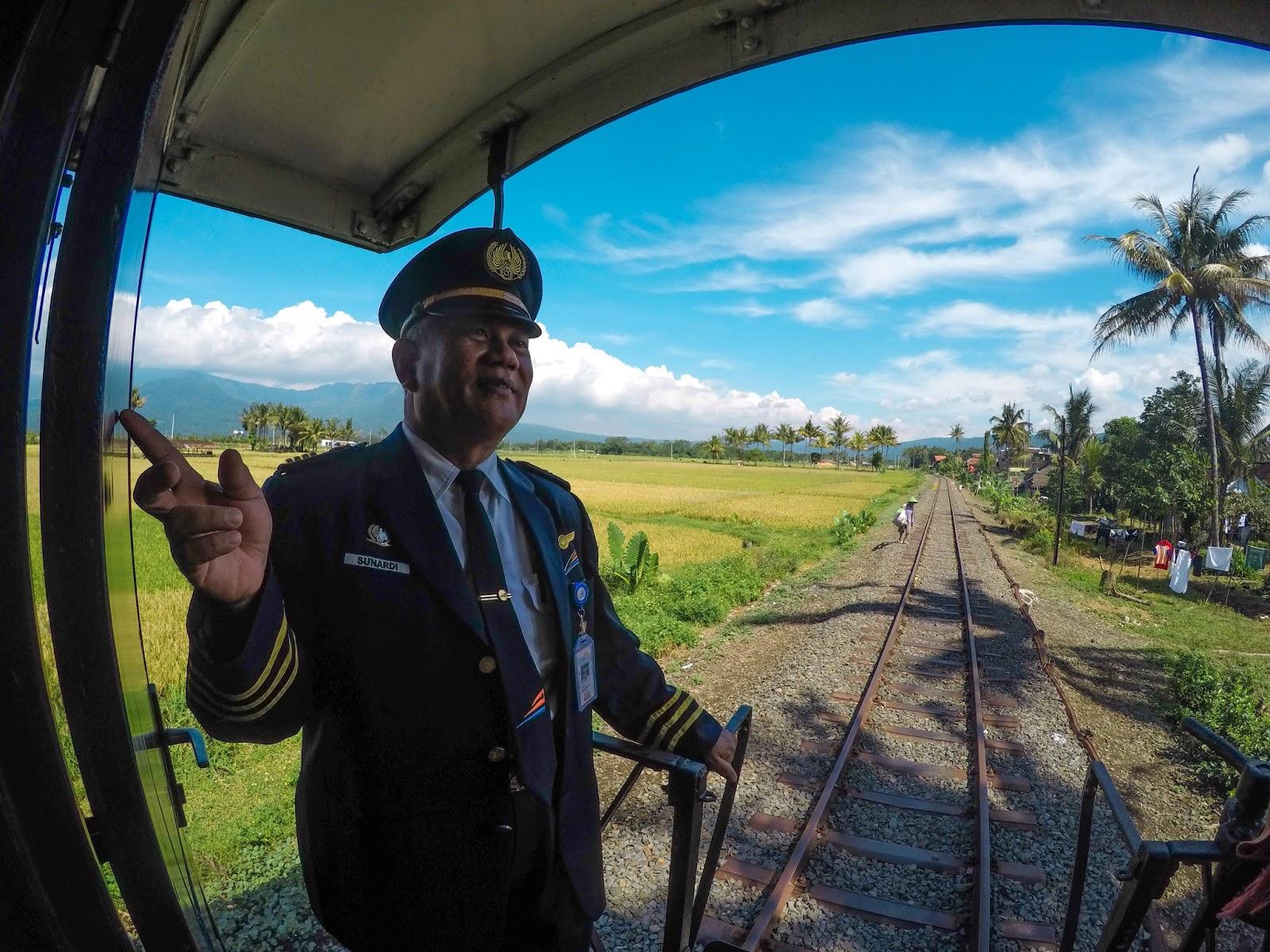 69 Pesona Wisata Kabupaten Semarang Smartphonegraphers Edukasi Selanjutnya Museum Kereta