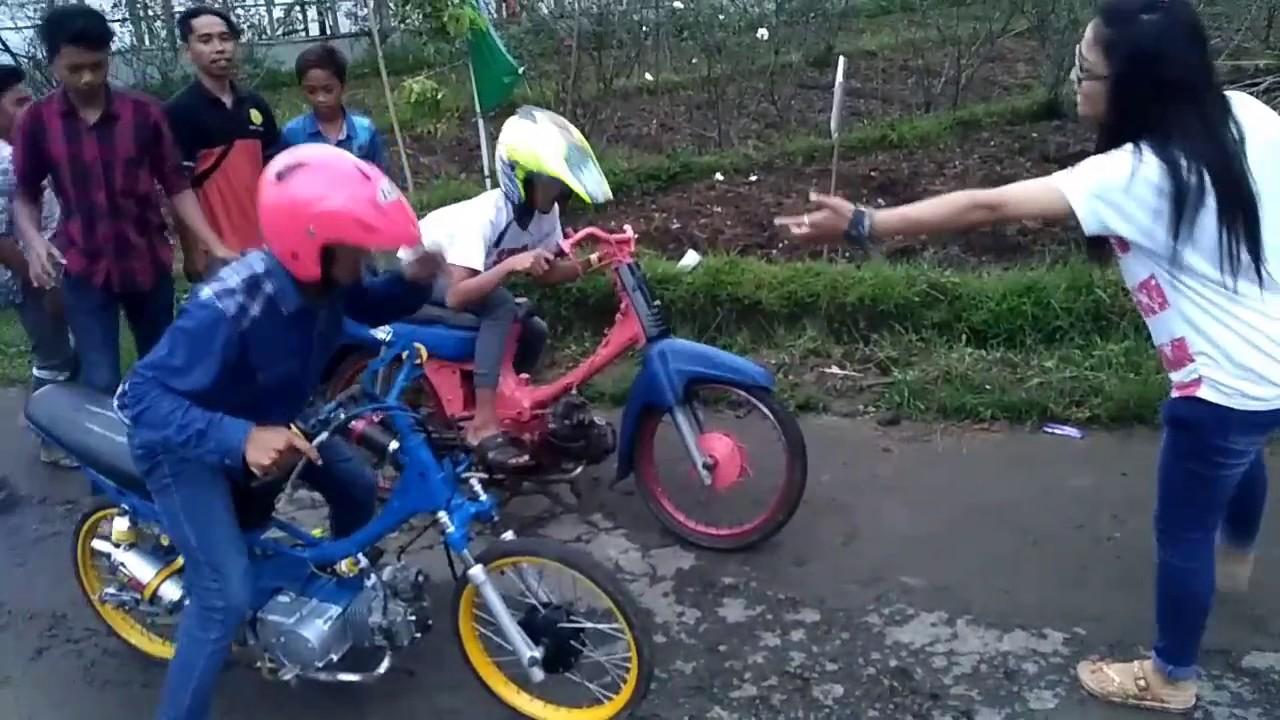 Kekonyolan Crew Kampung Krisan Youtube Wisata Clapar Kab Semarang
