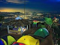 Lokasi Harga Tiket Pesona Lereng Kelir Semarang Camera Wisata Hutan