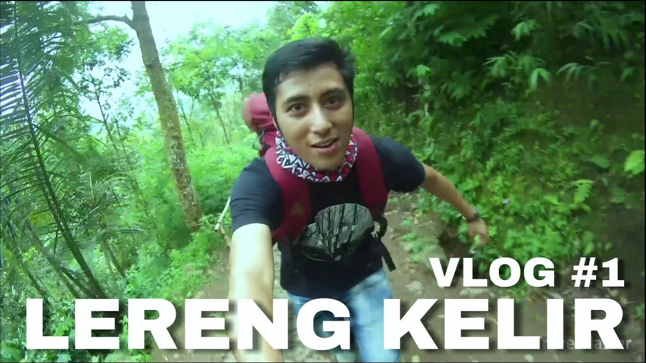 Wisata Lereng Kelir Semarang Vlog 1 Youtube Kab