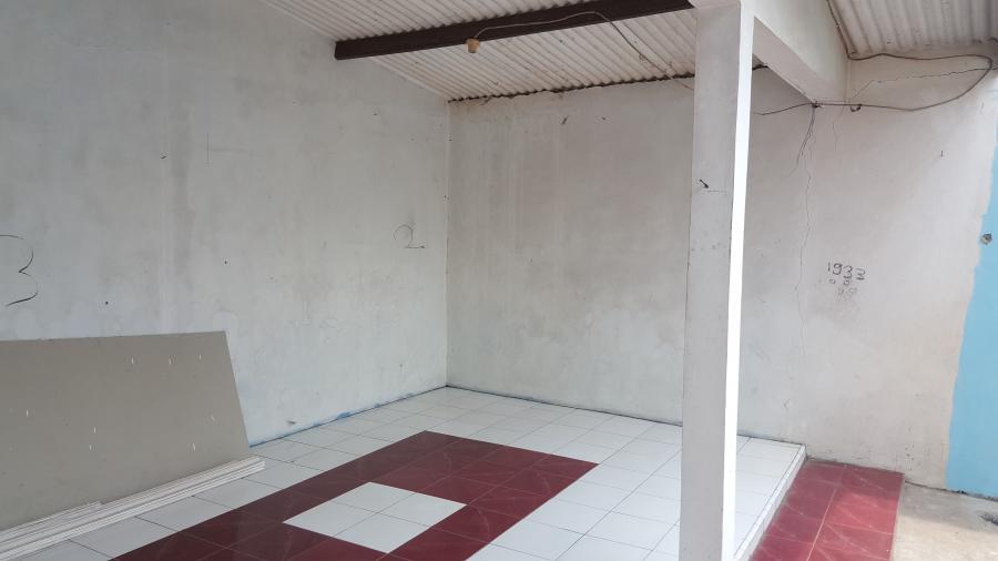 Rumah Dijual Murah Kota Serang Dekat Masjid Agung Banten Kab