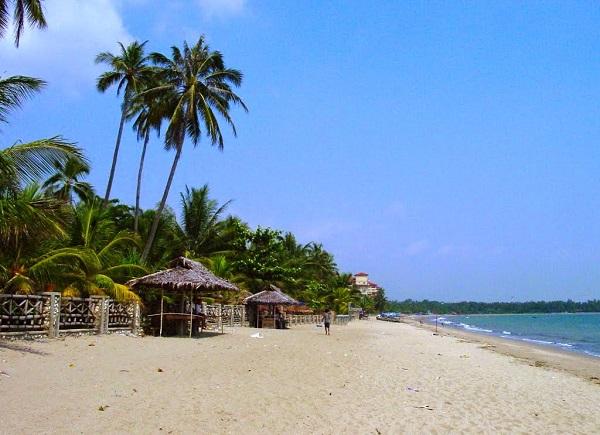 15 Tempat Wisata Anyer Serang Banten Rekomendasi Objek Pantai Pasir
