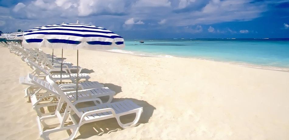 5 Pantai Terindah Kawasan Wisata Anyer Objekku Terletak Kecamatan Kabupaten