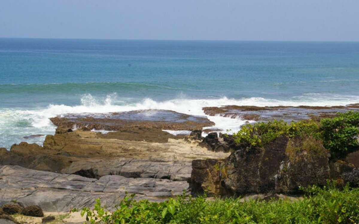 39 Tempat Wisata Banten Menjadi Incaran Wisatawan Berlokasi Kampung Sukahuja
