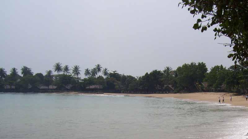 Wisata Pantai Anyer Destinasi Mempesona Serang Banten Blog Nama Tentu