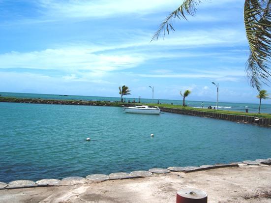 Wisatalombok Wisata Anyer Wakatobi Pantai Cibeureum Kab Serang