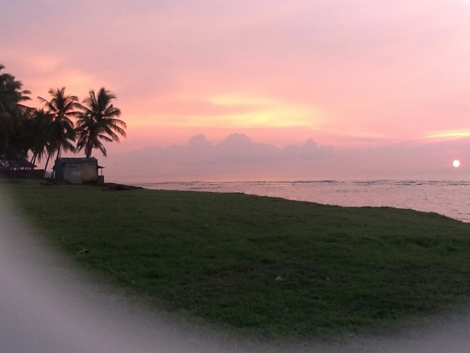 Zona 74 2 Online Pantai Anyer Marbela Kalian Lanjutkan Perjalanan