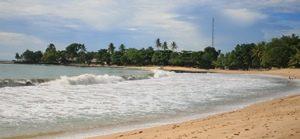22 Tempat Wisata Banten Bagus Murah Tempatwisataunik Menyukai Olahraga Air