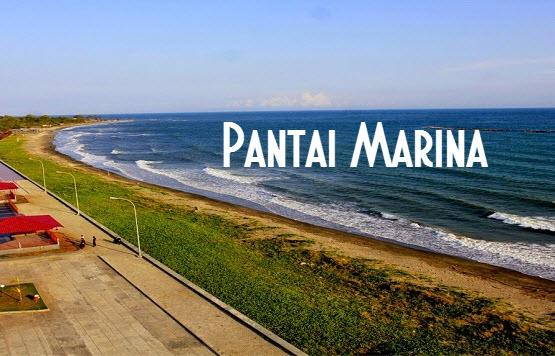4 Destinasi Wisata Pantai Anyer Banten Kamu Menikmati Keindahan Sambil