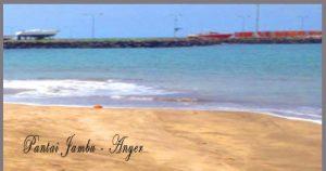 Lima Lokasi Wisata Dekat Pantai Anyer Tempat Jambu Marina Kab