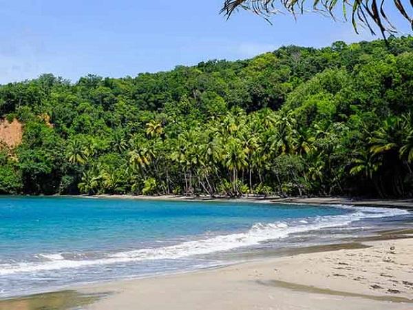 15 Tempat Wisata Anyer Serang Banten Rekomendasi Objek Pantai Sambolo