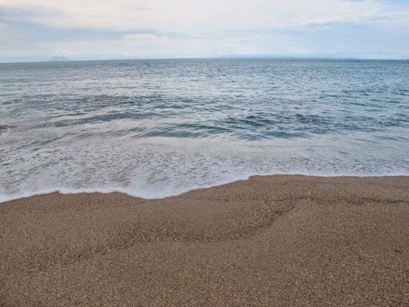 6 Tempat Wisata Pantai Anyer Terkenal Indah Site Title Sejumlah