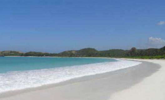 Inilah 7 Tempat Wisata Indah Anyer Bali Travel Jaya Pantai