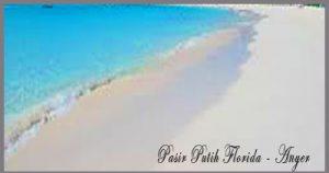 Lima Lokasi Wisata Dekat Pantai Anyer Tempat Pasir Putih Florida
