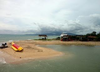 36 Destinasi Objek Wisata Serang Banten Terbaru Hits Destinasti Pulau