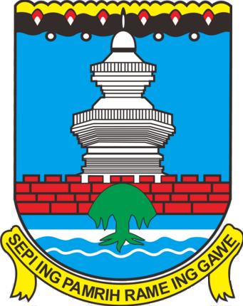 Kode Pos Kabupaten Serang Daftar Lengkap Pulau Burung Kab