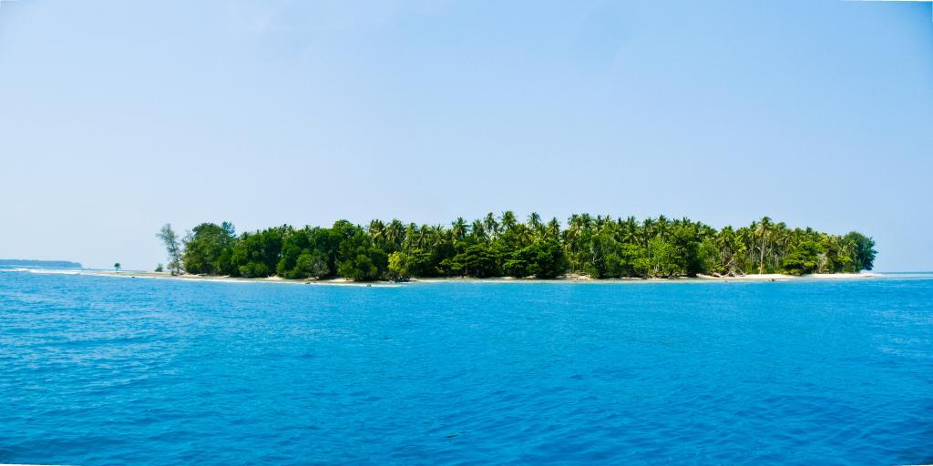 Serang Pulau Burung Http Fotowisata Wp Content Uploads 2014 Kab